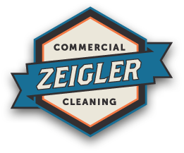 Zeigler Commercial Cleaning